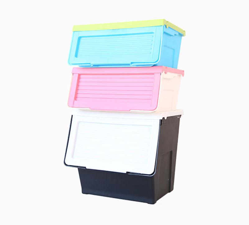 Caja de combinación Caja de almacenamiento Caja de molde
