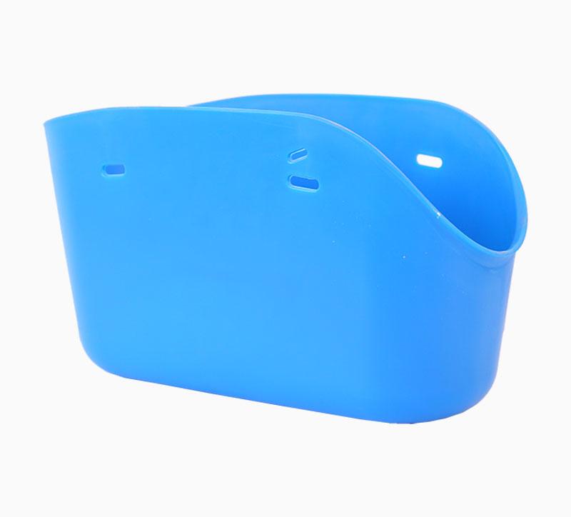 Mango Molde Azul